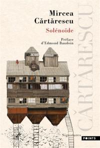 Solénoïde