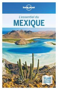 L'essentiel du Mexique