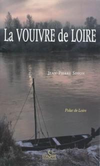 La vouivre de Loire