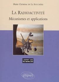La radioactivité