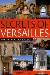 Secrets of Versailles