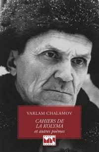 Cahiers de la Kolyma