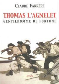 Thomas l'Agnelet