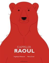 S'appeler Raoul