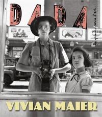 Dada. n° 257, Vivian Maier