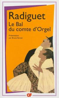 Le bal du comte d'Orgel