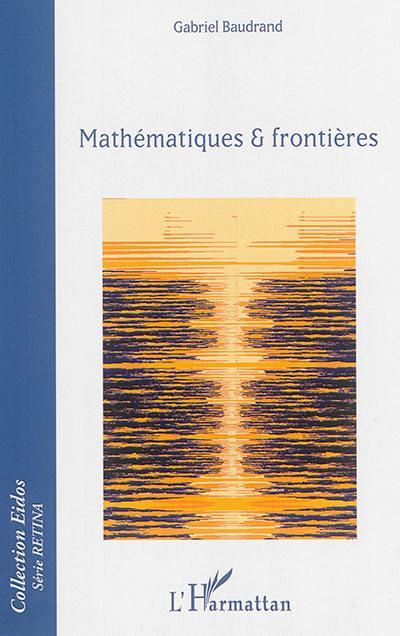 Mathématiques & frontières