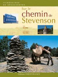 Sur les chemins de Stevenson
