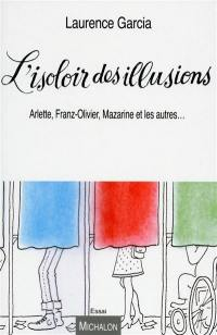 L'isoloir des illusions