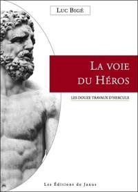 La voie du héros