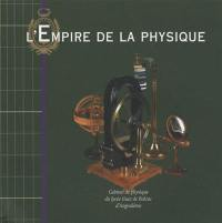 L'empire de la physique