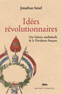 Idées révolutionnaires