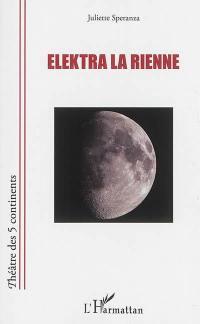 Elektra la Rienne