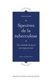 Spectres de la tuberculose