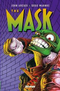 The Mask,