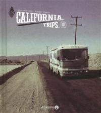 California trips