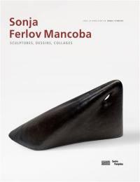 Sonja Ferlov Mancoba