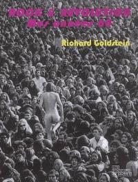Rock & révolution : mes années 1960