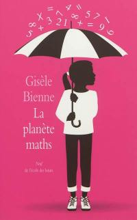 La planète maths