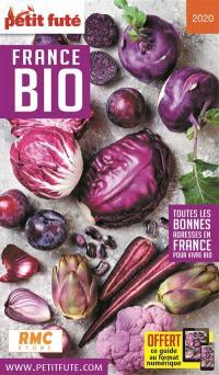 France bio