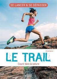 Le trail