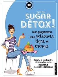 Sugar détox !
