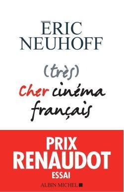 (Très) cher cinéma français