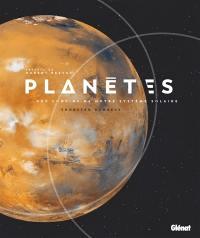 Planètes