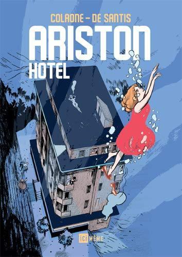 Ariston Hotel
