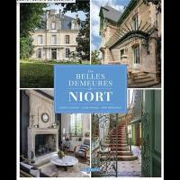 Demeures de charme de Niort