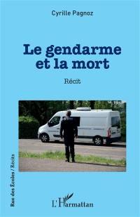 Le gendarme et la mort