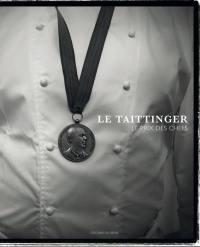 Le Taittinger