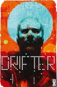 Drifter. Volume 1, Crash