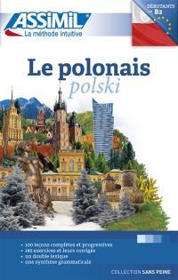 Le polonais