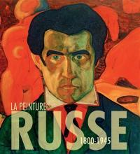 Russian painting = La peinture russe = Russische Malerei = La pintura rusa = La pittura russa = Russische schilderkunst