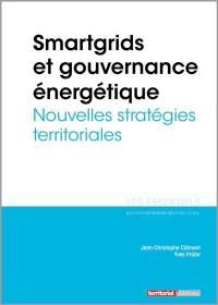 Smartgrids et gouvernance énergétique