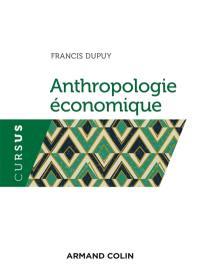 Anthropologie économique