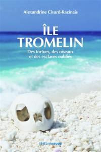 Ile Tromelin