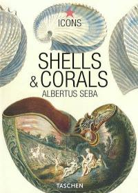 Shells & corals = Coquillages & coraux