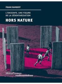 Hors nature