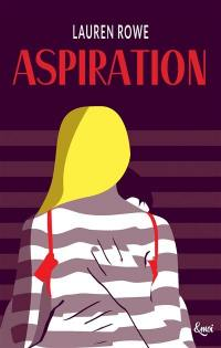 Kat & Josh. Volume 1, Aspiration