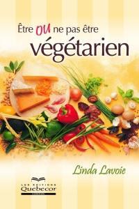 Être ou ne pas être végétarien