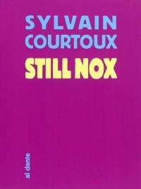 Still nox
