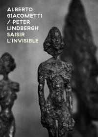 Alberto Giacometti-Peter Lindbergh