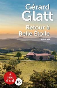 Retour à Belle-Etoile