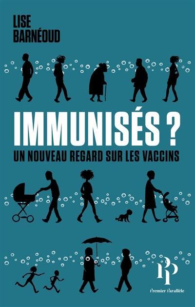 Immunisés ?