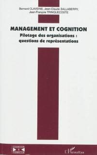 Management et cognition