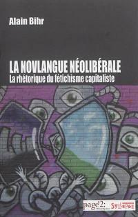 La novlangue néolibérale