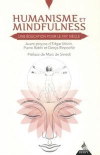 Humanisme et mindfulness