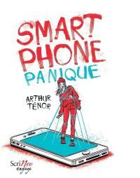 Smartphone panique